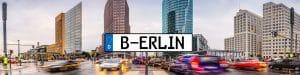 zulassungsdienst-berlin-brandenburg