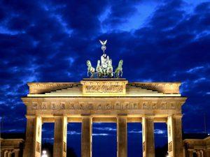 Bearbeitungszeit Zulassungsstelle Berlin