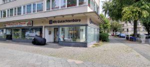 kfz-zulassung-schoeneberg